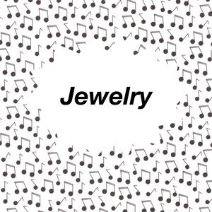 Other - 💥💥Jewelry💥💥